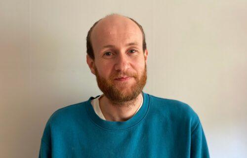 Artisten Åke