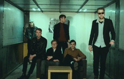 Bandet Division 7