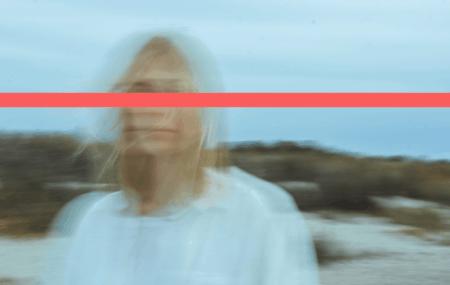 Artisten Melén