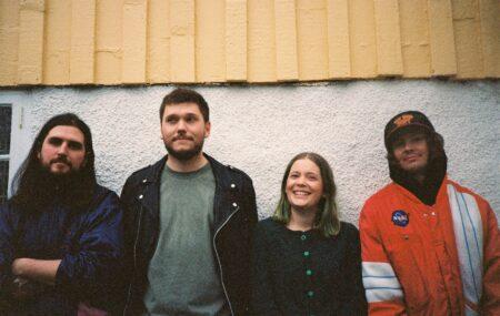 Bandet Alphabats